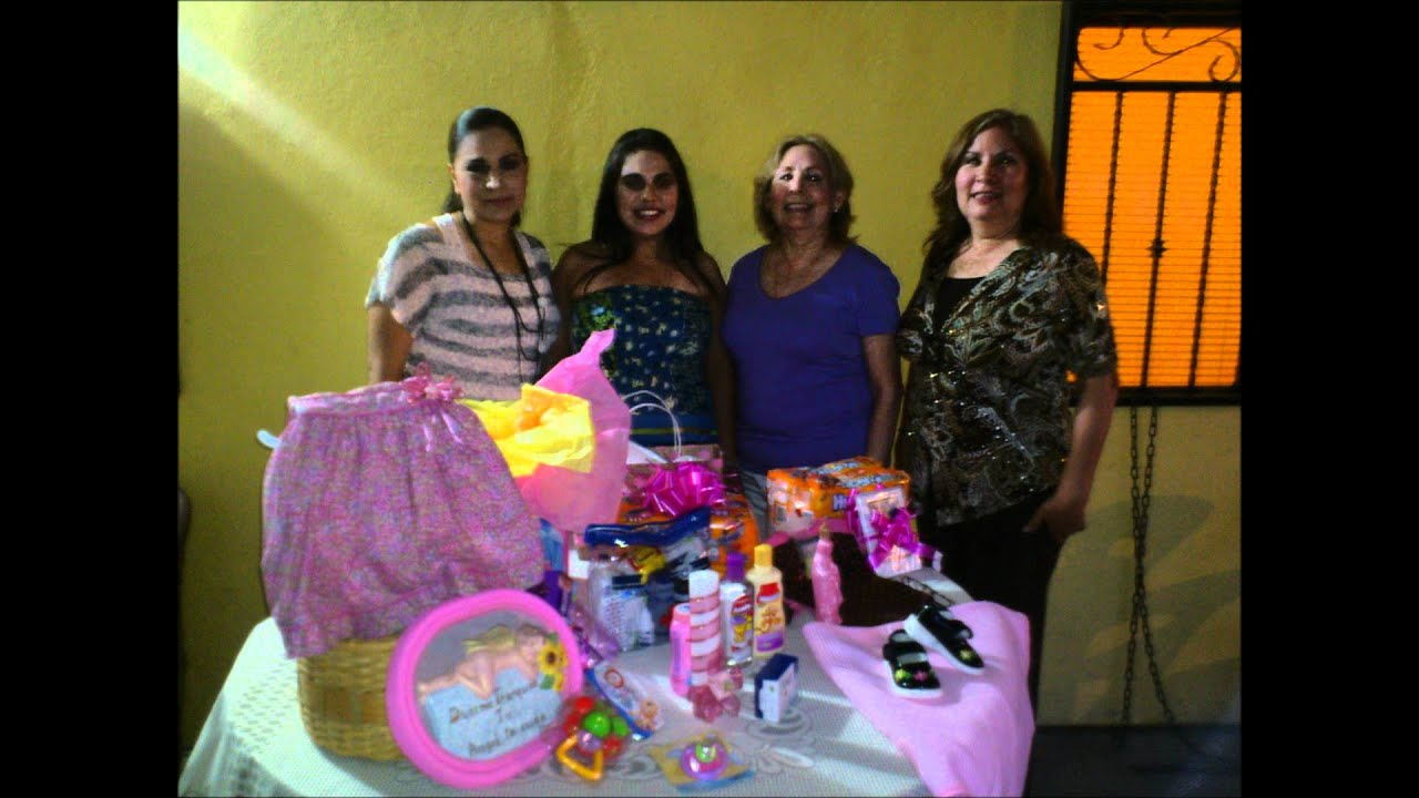 Baby shower biblico malena youtube baby shower biblico malena thecheapjerseys Image collections