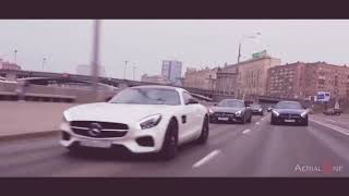Lifestyle song video // Sidhu Moosewala