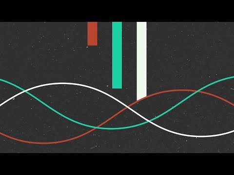 ATFC, DJ Rae & Duane Harden - Get Me Down