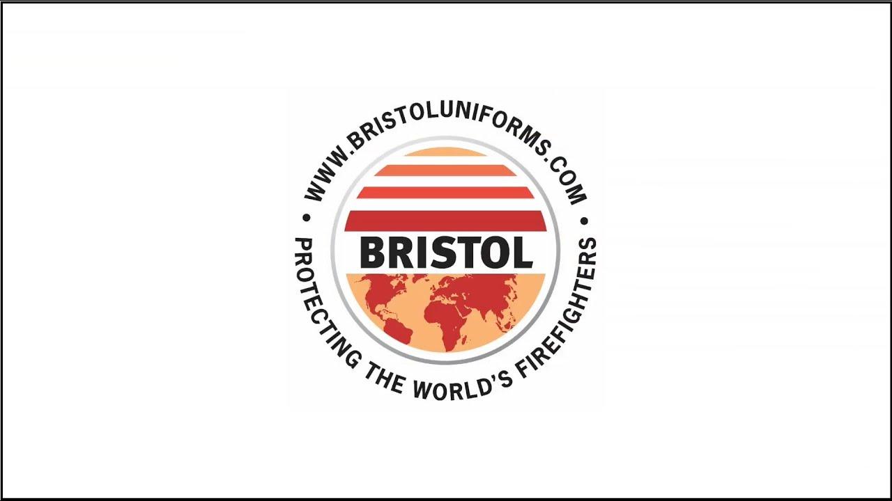 Bristol Uniforms - Fire Product Search