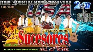"""CELEBRANDO LA INDEPENDENCIA DE USA LOS SUCESORES DEL NORTE EN NY.. """"CORONA NIGHT CLUB NJ""""."""