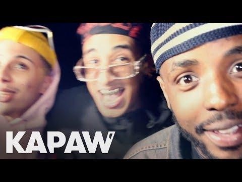 Nouvelle Vague de Rap Suisse (2/3)