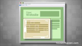 What is website conversion rate optimization - House of Kaizen