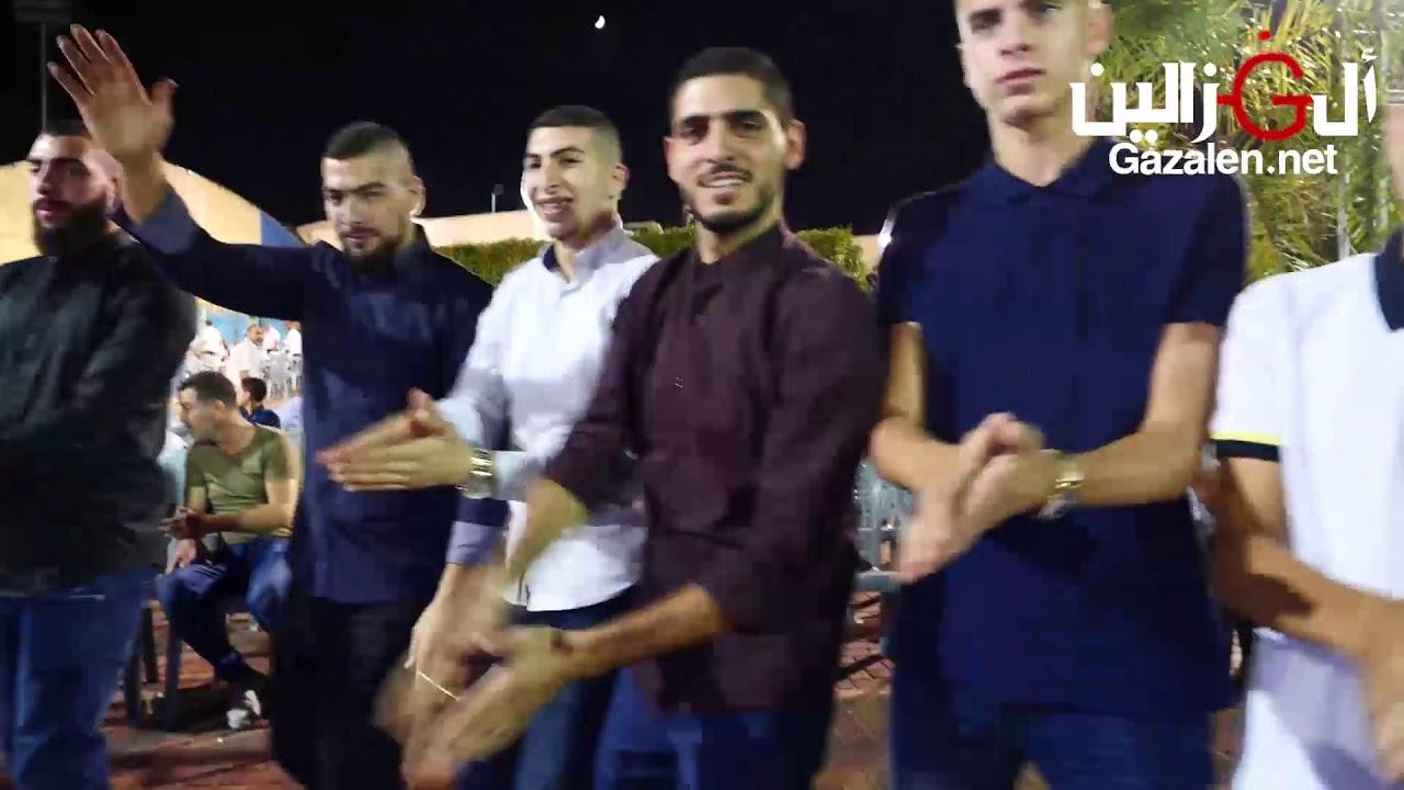 أشرف ابو الليل محمود السويطي أفراح ال كيلاني