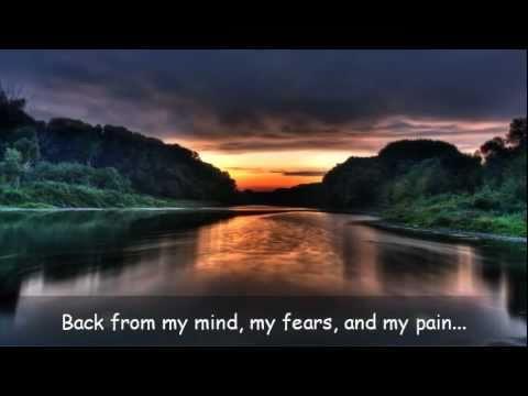 Dark Side - Gregorian Dark side of the Chant (lyrics)