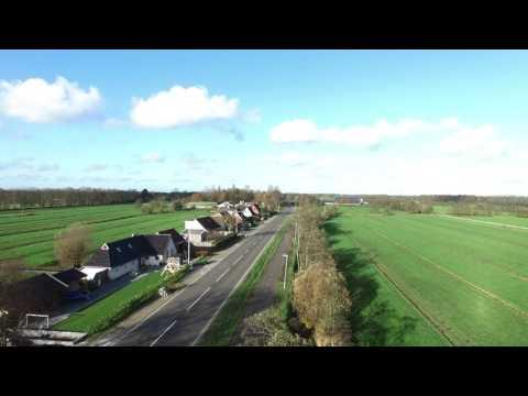 De Falom, Friesland,