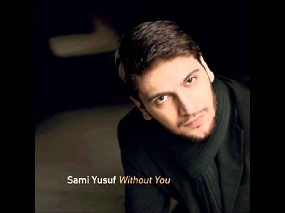 sami youssef asma allah mp3 gratuit