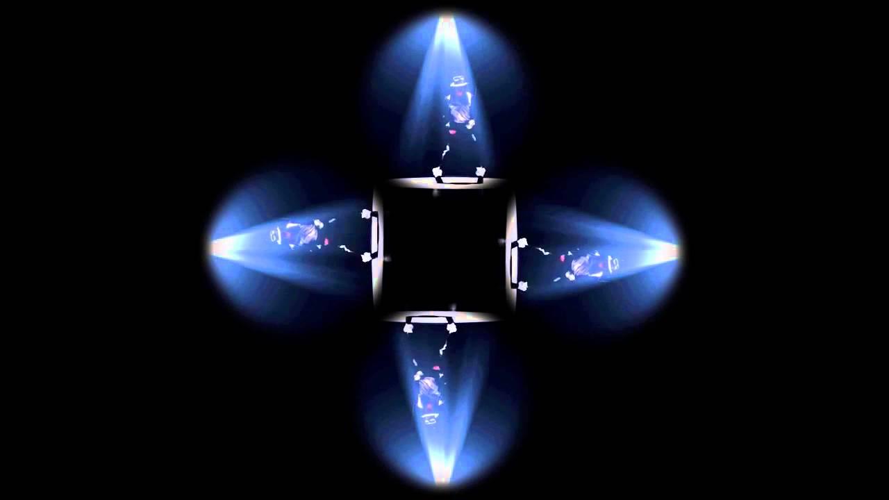 картинки голограммы для выпрямить спину, расправить