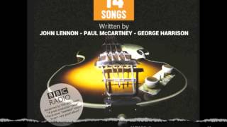 14 Songs the Beatles never recorded - RARE Cover & Tribute to the Fab Four