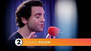 Mika Sanremo - Radio 2 Piano Room.mp3