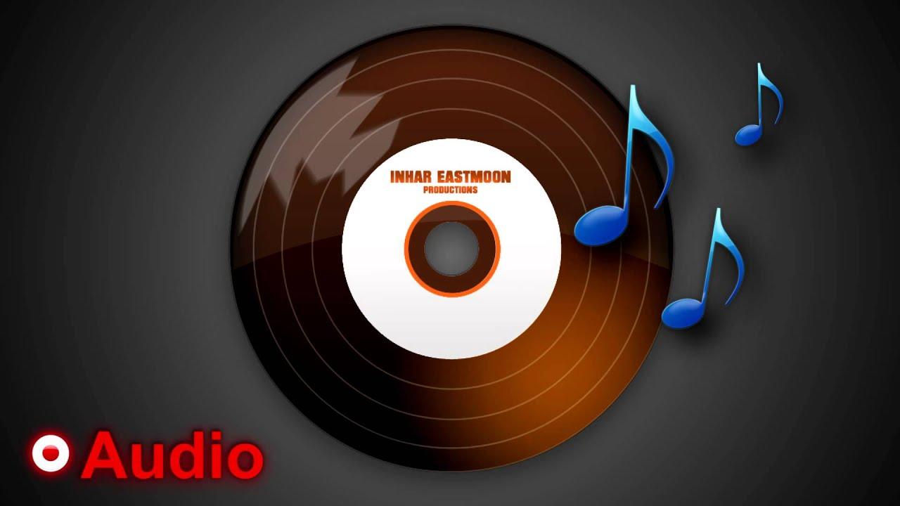 gratis intrumental musik till låten elouise