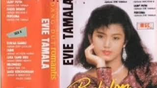 Album Rembulan Malam Evie Tamala 1994(full album)