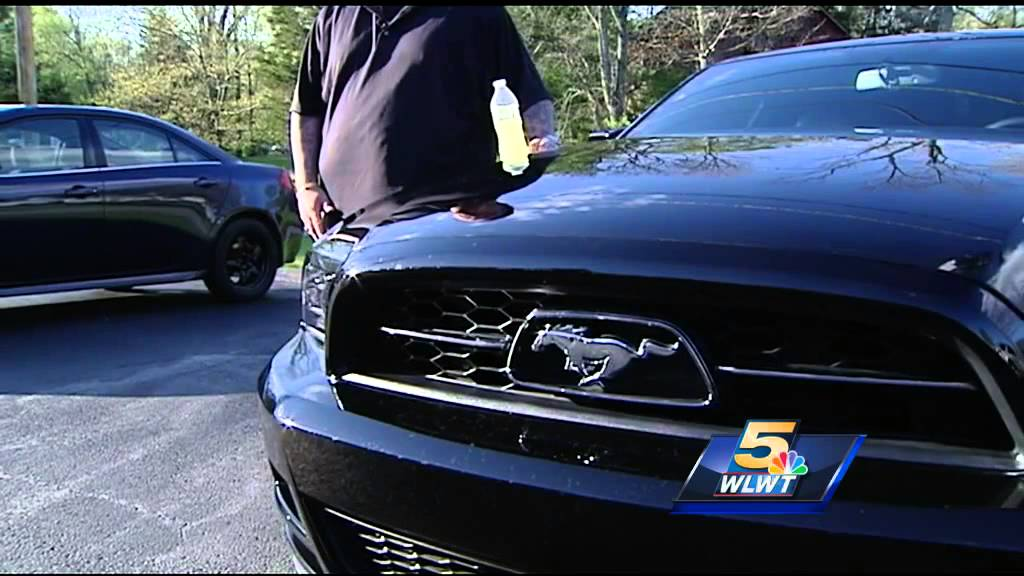 3 arrested after attempted Craigslist robbery near ...