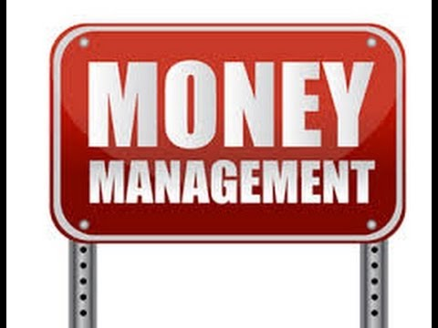 Simple Business Money Management