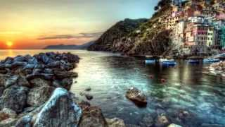 Perry Como - Souvenir d'Italy