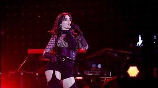 Camila Cabello - Havana (Live at Rodeo Houston) | HD