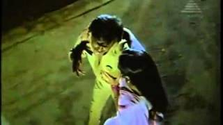 ILAYARAJA HIT SONG OORAI THERENJIKITTEN(PADIKATHAVAN MOVIE)RAJINIKANTH AMBIKA...........flv