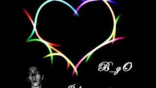 BgO - Ik hou van jou