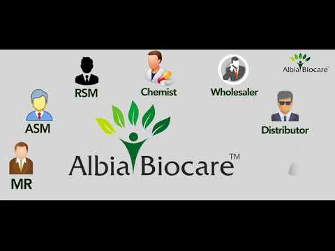 Top 10 PCD Pharma Franchise Companies in India – 2019 List