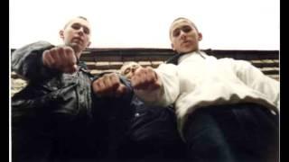 Удар Банды - Уроки Расслабления (2002)