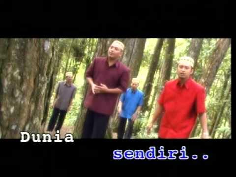 Free download Mp3 lagu Penawar Racun Dunia-Hijjaz ( Full Audio ) - ZingLagu.Com
