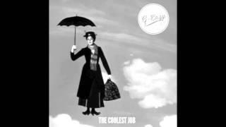 G-Eazy - The Coolest Job | LYRICS in description