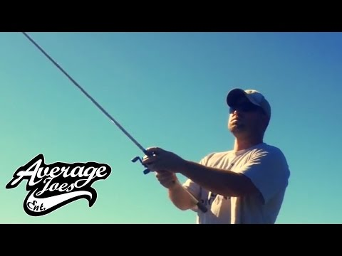 Charlie Farley- Going Fishing