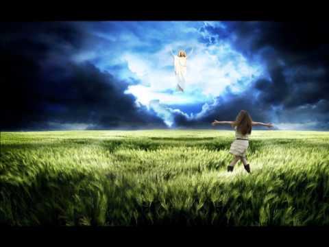 I Thank God - Rhema Marvanne -  8 year old Gospel singer - Original song.