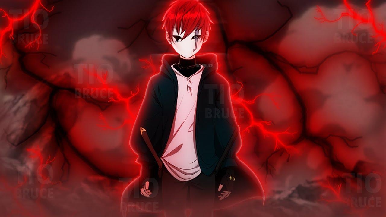 5 Animes Onde o Protagonista OVERPOWER é um ESTUDANTE que é TRANSFERIDO e IMPRESSIONA com seu PODER!