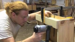 Thrillist - Greenfoot Furniture - Austin, Tx