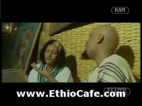 AbduKiar-Yekeda Mu Enatun