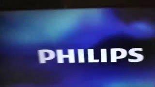 Налаштування телевізора PHILIPS під модуль МТС