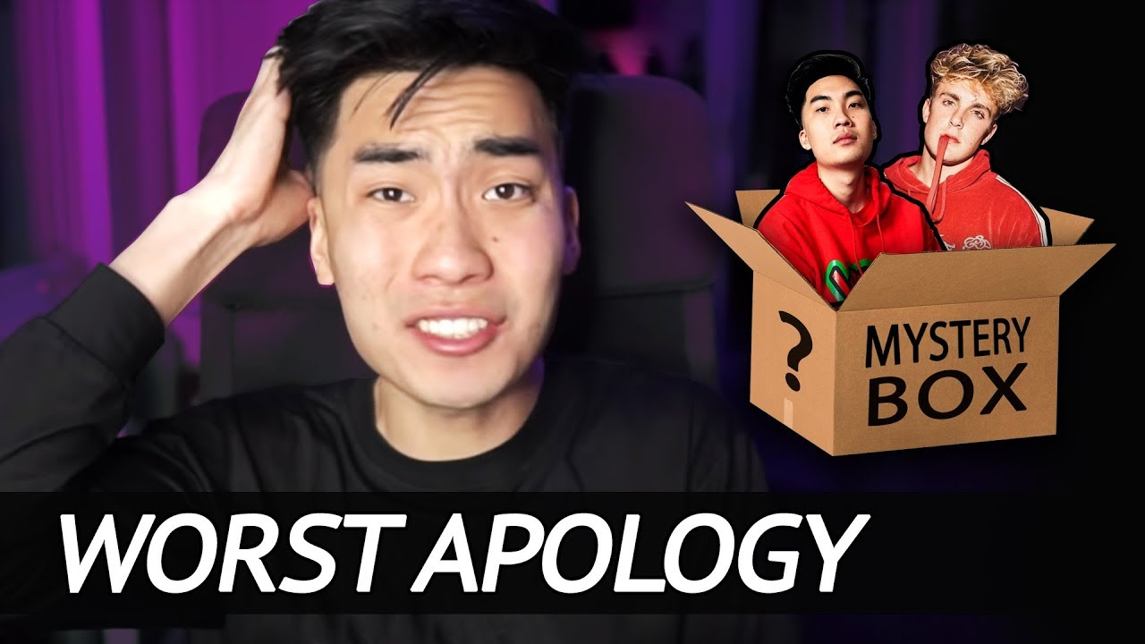 ricegum-is-caught-snitching-mystery-box-part-2
