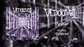 Vendaval - Néctar