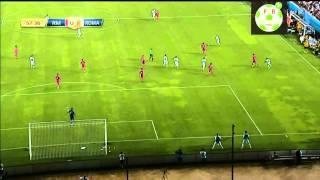Video Real Madrid vs AS Roma 0 1 Francesco Totti Goal   International Champions Cup 2014 HD download MP3, 3GP, MP4, WEBM, AVI, FLV Juli 2018