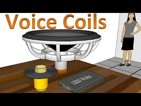 Dual Voice Coil 6x9 Kill Switch Wiring Diagram Coils Vs Single Explained Youtube