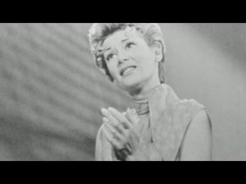 Colette Deréal - On se reverra (1961)