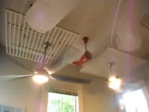 Airplane fan from texas ceiling fans youtube airplane fan from texas ceiling fans aloadofball Image collections