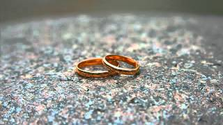 Наша Свадьба (слайд-шоу)