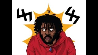 ॐ Capital STEEZ - InVision Ft. AK ॐ