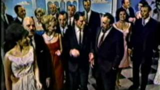 Sing Along with Mitch with Milton Berle (1 of 6)