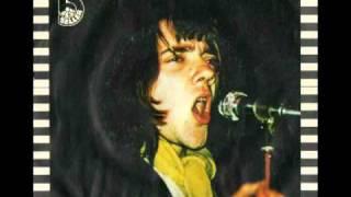 Kazzen en Koo  * Wat ik geleerd heb in het leven 1977 ( Belpop )