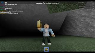 Roblox shape of you song id