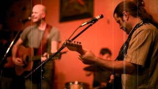 JJ Schultz Band, Fleeting Trance @The Bistro, Hayward, California