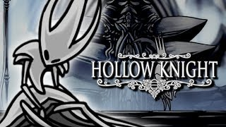 White Palace | Hollow Knight - Part 15