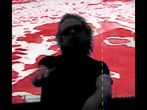 """VOIVOD release new song/video Always Moving off new album """"The Wake"""""""