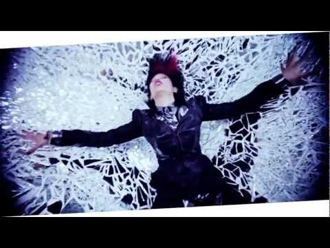 Republica - Christiana Obey (Official Video)