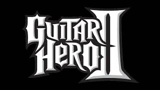 Guitar Hero II (#18) Black Sabbath - War Pigs (WaveGroup)