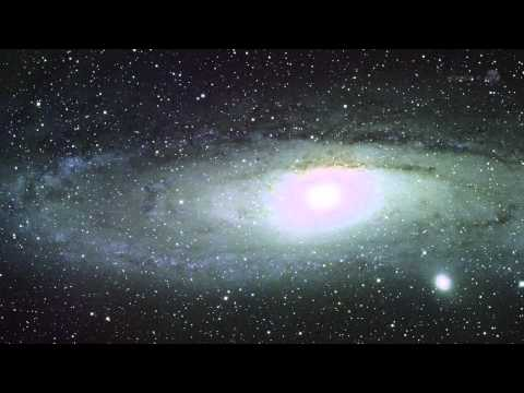 Milky Way Galaxy Will Collide With Andromeda   NASA Hubble Space Telescope HD Video