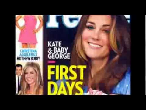 People Magazine Subscription, Renewal [Red Hot Discount!] Save up to 45%.